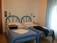 Отель Marilonda в Римини, номер 4