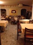 Отель Marilonda в Римини, ресторан