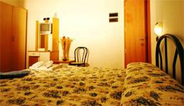 Отель Marilonda в Римини, номер 2