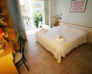 Отель Marilonda в Римини, номер 3