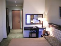 Отель Lietuva, двухместный номер