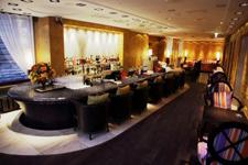 Отель Savoy Butiqe, ресторан