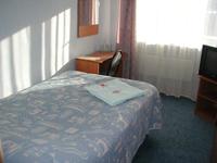 Отель Александров, стандартный номер