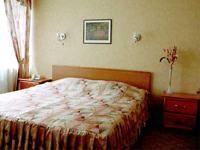 Гостиница Ловеч, номер комфорт