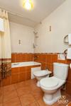 Отель Амакс, туалет в номере