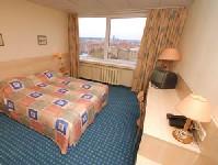 отель панорама, номер 2