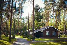 Боярский дом, внешний вид