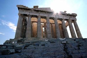 Отдых в Греции, путевки и цены
