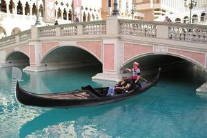 автобусные и экскурсионные туры в Италию, отдых на море