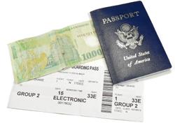 Самостоятельный туризм, подбор отелей, гостиниц, бронирование авиа билетов на самолет.