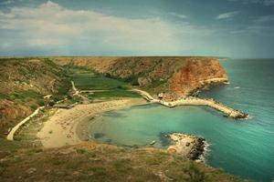 Туры и отдых в Болгарии, цены на путевки