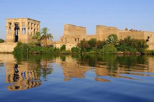 Отдых на море в Египте, бронируем туры и путевки, цены 2018