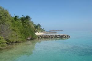 Туры на Мальдивские острова из Москвы и СПб, отдых на Мальдивах
