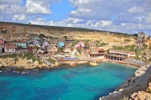 Туры и путевки на остров Мальта, цены на отдых