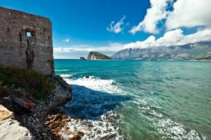 Цены на путевки в Черногорию, туры и отдых