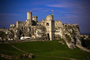 Польша, туры и отдых в Польше