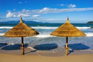 Туры на море в безвизовые страны