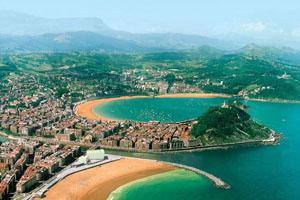 Испания, отдых и туры в Испанию