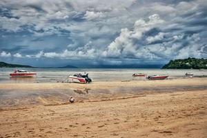 Туры и отдых в Тайланде, цены для Петербурга