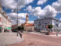 Пивной тур по Литве