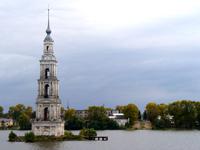 Экскурсионный тур в Суздаль, Новгород, Владимир