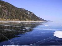 Недорогие путевки на Байкал зимой