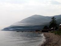 Отдых на острове Ольхон через Улан-Удэ
