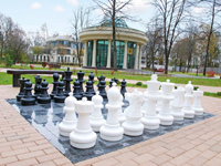 Спа отдых в Литве на курорте