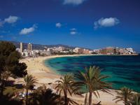 Франция - Испания, тур с отдыхом на море