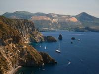 Тур на Сицилию с отдыхом на море