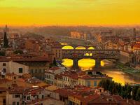 Экскурсионный тур по северной Италии