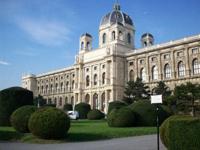 Тур Польша, Венгрия, Австрия