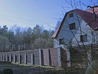 Коттедж в Зеленогорске, отдых в курортном районе