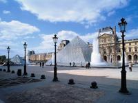 Комбинированный тур в Париж из Бреста