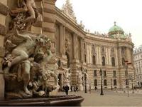 Комбинированный тур Чехия, Австрия, Германия