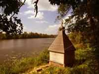 Экскурсионный и загородный отдых в Карелии