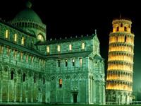 Экскурсия по Италии в Рим, Верону, Сиену и Венецию