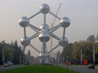 6 столиц Европы, тур с переездами на пароме