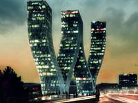Тур в Прагу из Санкт-Петербурга