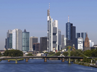 Берлин, тур через Варшаву