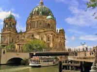 Тур в Германию: Саксония