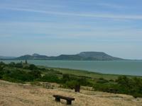 Отдых в Венгрии на озере Балатон