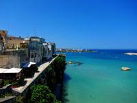 Пляжный отдых в Италии и экскурсии
