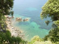 Тур на Тирренское море Италии