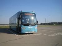Автобусный тур в Карелию для пеших прогулок