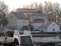 Экскурсия в Таллин, Раквере и Нарву