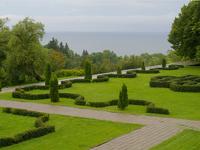 Тур в Таллин и Тойла с отдыхом в санатории
