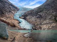 Тур в Норвежские фьорды
