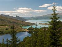 Тур в Норвегию на фьорды