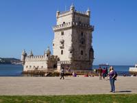 Тур Испания Португалия